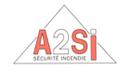 Logo-A2SI