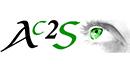 logo-AC2S