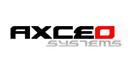 logo-AXCEO