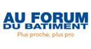 logo-Au-Forum-du-Batiment