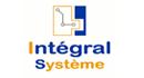 logo-Integral-Systeme