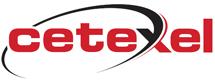 Cetexel