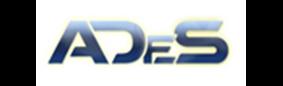 Logo-ADES.jpg