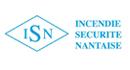 Logo-ISN