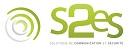 S2ES-cmjn-degrade