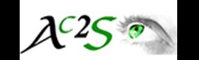Logo-AC2S.jpg
