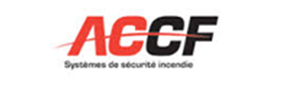 Logo-ACCF.jpg