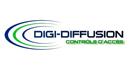 logo-Digidiffusion