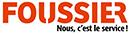 logo-FOUSSIER