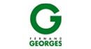 logo-Fernand-Georges