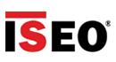 logo-ISEO