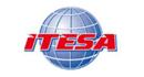 logo-ITESA