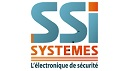 logo-SSI-Systemes