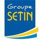 logo-setin-2