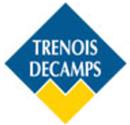 logo-trenois-decamps